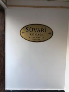obrázek - Süvari Hotel