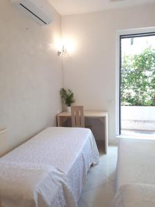 Accommodation in Gussago