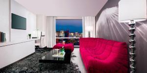 Palms Casino Resort (39 of 41)