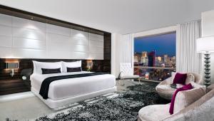 Palms Casino Resort (28 of 41)