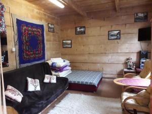 Apartament u Agnieszki