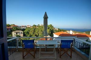 Fantasia House Alonissos Greece