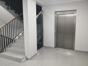 Apartament IDEAL