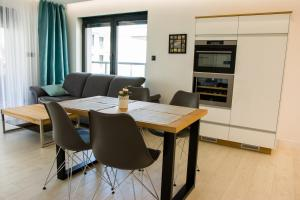 Apartament IDEAL