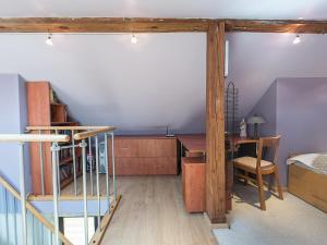 OLSZA RESIDENCE Cozy quiet 2 level apartment