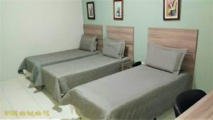 __{offers.Best_flights}__ Gold Avenue Hotel