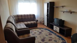 obrázek - Apartament Old City Centre Brasov