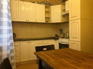 obrázek - Apartment on Beloborodova 16