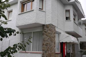 Accommodation in Brunete