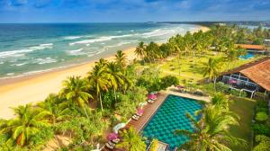 AVANI Bentota Resort & Spa (1 of 106)