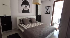 Apartm 59