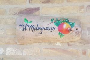 Il Melograno House - AbcAlberghi.com