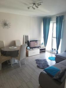 Apartment Vedra