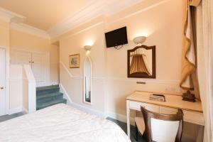 Grange Hotel (38 of 49)