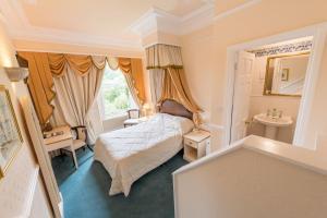 Grange Hotel (40 of 50)