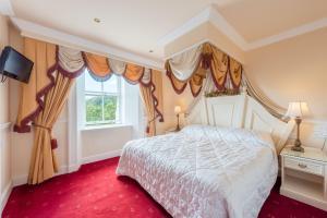 Grange Hotel (37 of 49)