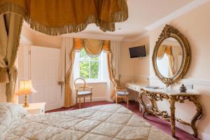 Grange Hotel (31 of 49)