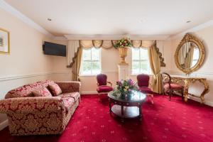 Grange Hotel (27 of 49)