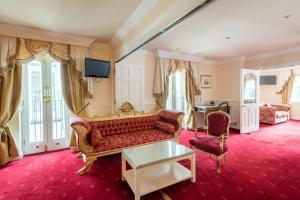 Grange Hotel (29 of 49)
