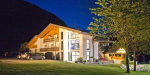 Les Moineaux - Hotel - Bellevaux-Hirmentaz