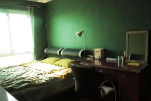 Hongyuan Apartment near 798 Art Zone