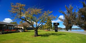 Distinction Te Anau Hotel & Villas (31 of 59)
