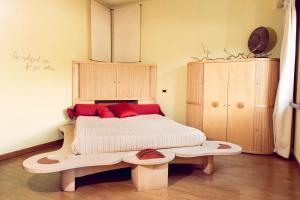 Eco Hotel La Residenza (16 of 97)