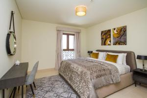 Bespoke Residences - 2 Bedroom Apartment in Balqis Residence - Dubai