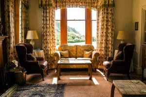 Knockinaam Lodge (4 of 54)