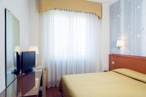 Eco Hotel La Residenza (20 of 97)