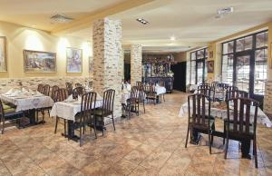 Hotel TERESITA