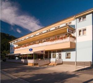 Penzion Anton - Gbeľany