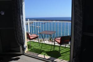Vista Puerto Apartments, La Playa de Arguineguín - Gran Canaria