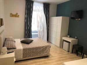 Spazio Cavour Guesthouse - abcRoma.com