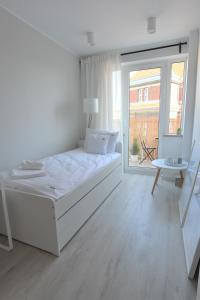Apartament Plaza