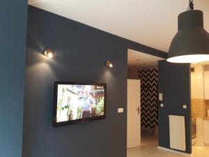ZakoDream Centrum Apartament
