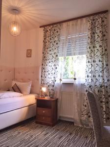 Hotel Attaché - Raunheim