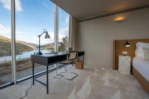 Douro 41 Hotel & Spa (34 of 91)