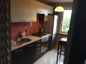 Penguin Rooms 4320 in Kielce