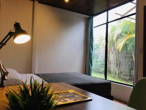 La Sabana Guesthouse San José