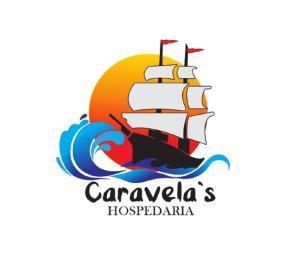 CARAVELA'S HOSPEDARIA