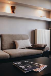 3citygo - Apartament Władysława IV 38c