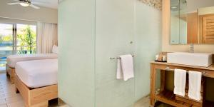 Tropical Junior Suite All-Incl Resort Puerto Plata San Felipe de Puerto Plata