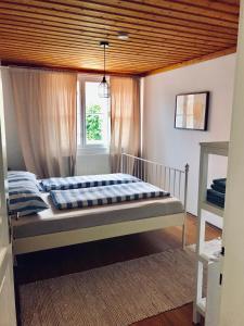 Casa Wutti - Hotel - Villach