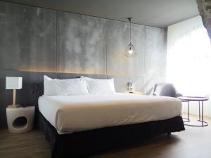 Hotel Tayko Bilbao (24 of 106)
