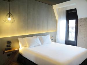 Hotel Tayko Bilbao (38 of 106)