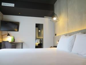 Hotel Tayko Bilbao (37 of 106)