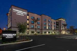TownePlace Suites by Marriott San Diego Central