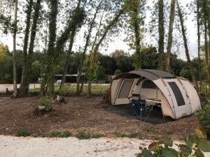 Pousio-Bungalows&Camping