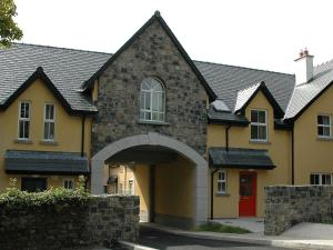 Dundrum House Hotel Holiday Homes - Dundrum